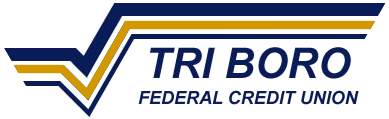 Tri Boro Federal Credit Union